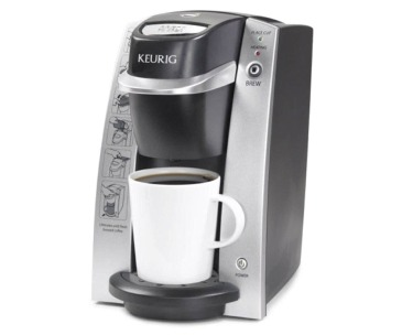 Keurig B130 Review