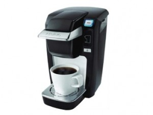 Keurig K10/B31 Mini Plus Review