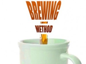 Single Cup Coffee Maker Brewing Methods Decoded