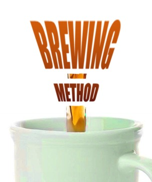 single serve brewing methods decoded