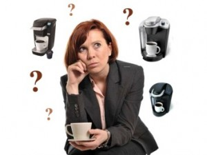 Which Keurig is Best?